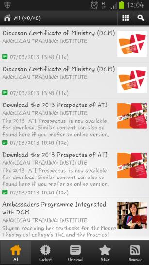 Screenshot_ATI