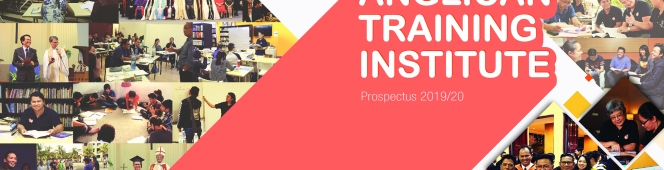 LATEST ATI Prospectus 2019/20 (ENG) available forDownload